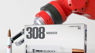 True-Velocity-.308-Win-Composite-Cased-Ammo-Now-Available-1-768x768